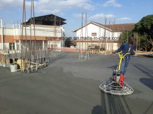 Walk Behind Concrete Power Trowel for Concrete Surface pictures & photos