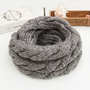 Fashion Warm Neckchief and Scarves Manufacturer pictures & photos