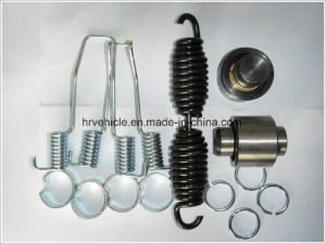 BPW Brake Shoe Repair Kits pictures & photos