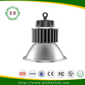 100W/150W/200W LED Industrial Down Ceiling High Bay Light pictures & photos