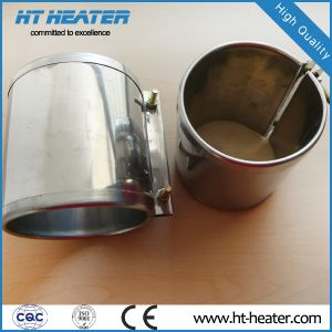 Industrial Injection Machine Mica Band Heater pictures & photos
