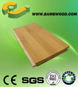 Solid Bamboo with High Quality pictures & photos