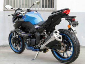 Rzm250h-1b Racing Motorcycle 150cc/200cc/250cc pictures & photos