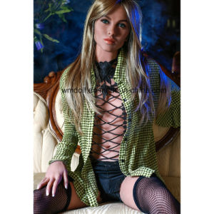 USA Sex Doll for Men with Ce Certification pictures & photos