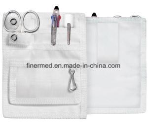 Belt Clip Pocket Nurses Organizer Kit pictures & photos
