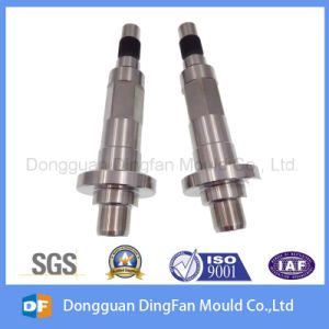 OEM High Quality CNC Machining Part for Automobile pictures & photos