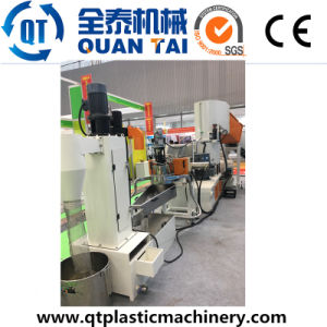 Packaging Film Recycling Machinery pictures & photos