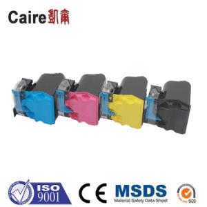 Printer for Lexmark C540/C544/C543/C546 X543/X544/X546/X548 Toner Cartridge pictures & photos
