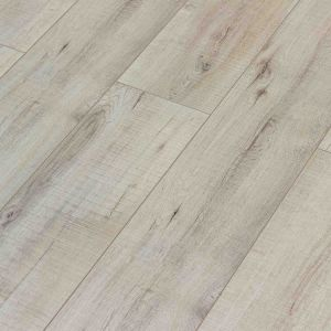 Waterproof Class 33 AC4 HDF Laminated Floor pictures & photos