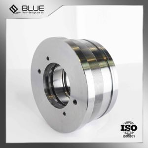 High Precision Machining with Good Quality pictures & photos