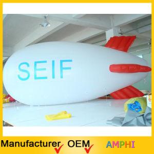 Advertising Giant PVC Inflatable Custom Helium Balloon for Sale