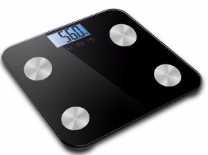 R35 Big Angle Glass Fat Scale (81533) pictures & photos