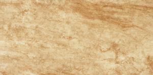 600X1200mm 4.8mm Buliding Material Porcelain Thin Tile Floor Tile pictures & photos