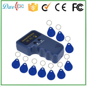T5577 Card Reader and Writer for 125kHz pictures & photos