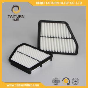 Auto Spare Parts Air Filter 28113-17500 for Korea Car