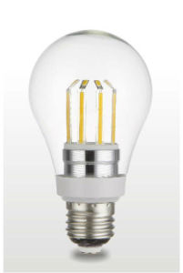 High Lumen Octopus 6W 8W Filament LED Bulb Light pictures & photos