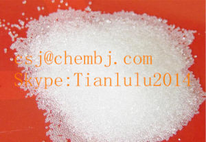 Veterinary Tiamulin Fumarate with 99% Purity