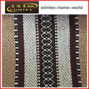 Sadu Fabric for Middle-East Market for Sofa Covering (EDM4673)