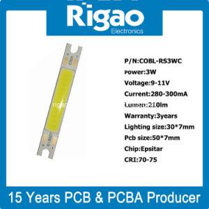 COB LED Street Light, LED High Bay Light pictures & photos