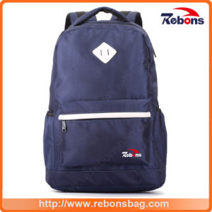 Good Quality Hunting Backpacks Brand Backpacks for Young People pictures & photos