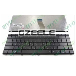Laptop Notebook Keyboard for Acer Emachines D525 D725 pictures & photos