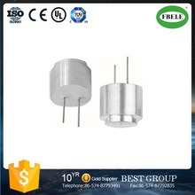 Fbuls1612 Aluminum 120dB 16mm Waterproof Ultrasonic Sensor (FBELE) pictures & photos