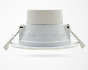 LED Ceiling Light Downlight Spotlight Recessed Lighting Fixture Down Light pictures & photos