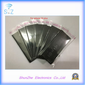 Mobile Phone OEM Original Battery for iPhone 6s Plus 6 4.7 5.5 pictures & photos
