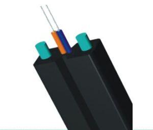 Fiber Optical Bow-Type Drop Cable Koc pictures & photos