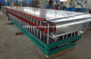 Fiberglass Grating Mold Machine/ FRP Grating Mould pictures & photos