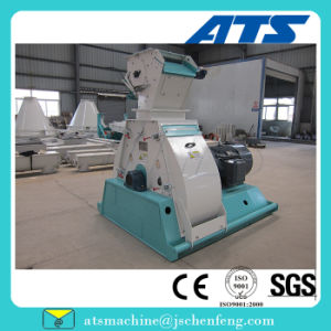 Corn Cruser /Hammer Mill for Feed / Poultry Feed Processing Equipment /Crushing Equipment /Crusher Machine /Grinding Machine / Grinder Equipment 1 pictures & photos