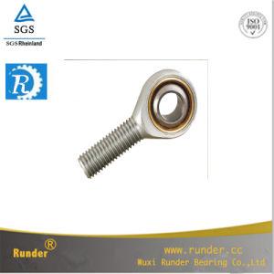 Bearings- Rod End-Plain Bearing-Sliding Bearing pictures & photos