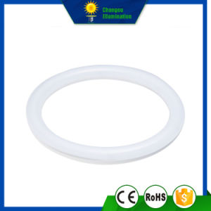 11W/12W/18W LED Circle Tube pictures & photos