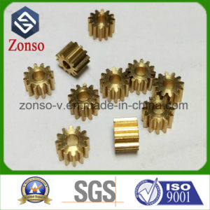 Precision Metal Stamping Forming Mould for Electronics Home Appliances Commodity pictures & photos