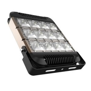 120-150W LED Spot Light with Ce, Rhos, FCC and 5 Years Warranty pictures & photos