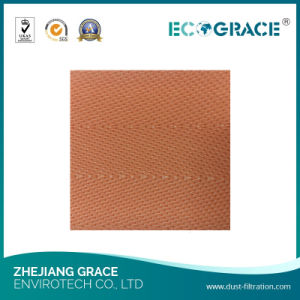 High Pressure Filter Press Plate Filter Cloth / Polyester Polypropylene Filter Cloth pictures & photos