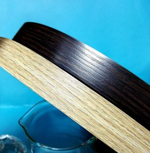 Chair Protective Edge Banding Strips for Edge Protection