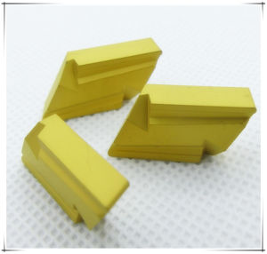 Cutoutil Knux160410L11 for Steel  Carbide Inserts for Ckjnr Tools pictures & photos
