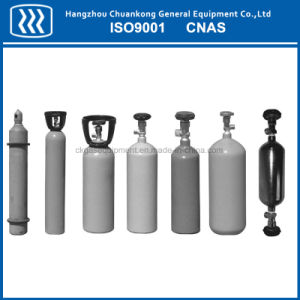 Specialty Calibration Gas Methane/Nitric Oxide/Mixture Gas pictures & photos