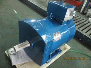 St 10kw Single-Phase Power Generator Alternator pictures & photos