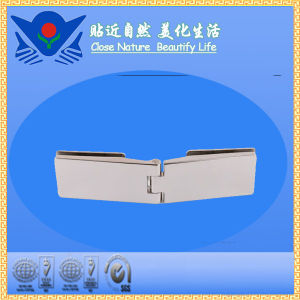 Xc-W1101 Series Sanitary Hardware Shower Room Combination Hardware Accessories pictures & photos