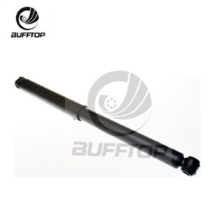 Shock Absorber for Ford Maverick (UDS, UNS) pictures & photos