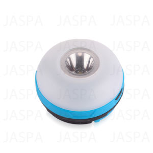 Hot Sale Mini LED Camping Light pictures & photos