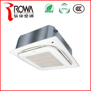 24000 BTU Ceiling Type Air Conditioner with CE, CB, RoHS Certificate (LH-70QW-Q2) pictures & photos