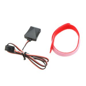 106160004001-Temperature Sensor 0-80 Centigrade Lipo Battery Charger Temperature Control pictures & photos