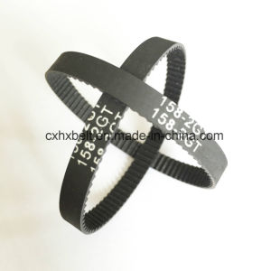 E&B Timing Belt Synchronous Belts From Zhejiang Cixi Factory pictures & photos