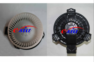 Auto Parts AC DC/Blower Motor for Mitsubishi E-Car pictures & photos
