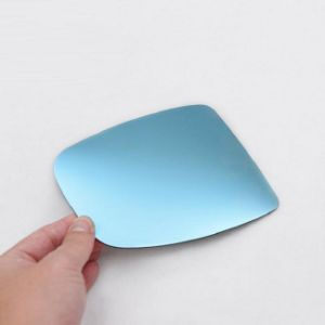 High Quality Car Styling Reflective Waterproof Door Mirror pictures & photos