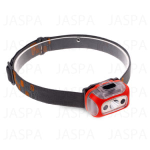 2017 New Sensor Mode 5W LED Headlamp (21-2Y1717B) pictures & photos