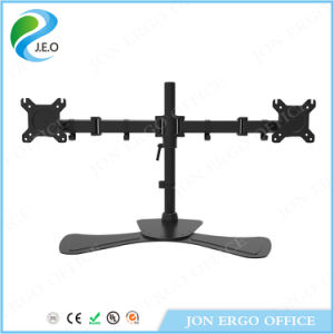 Jeo D29s Desk Clamp Monitor Riser/Mount for PC Monitor pictures & photos